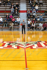 Muhlenberg_Womens_Basketball_vs_Catholic_Univ_11-23-2019-22