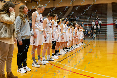 Muhlenberg_Womens_Basketball_vs_Catholic_Univ_11-23-2019-6