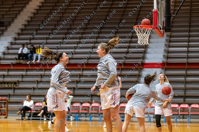 Muhlenberg_Womens_Basketball_vs_Catholic_Univ_11-23-2019-3