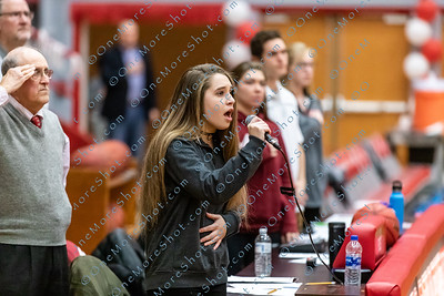 Muhlenberg_Womens_Basketball_vs_Catholic_Univ_11-23-2019-8