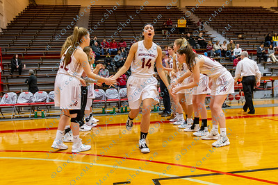 Muhlenberg_Womens_Basketball_vs_Catholic_Univ_11-23-2019-19