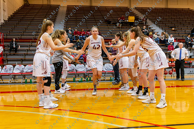Muhlenberg_Womens_Basketball_vs_Catholic_Univ_11-23-2019-20