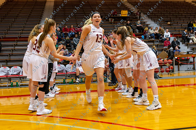 Muhlenberg_Womens_Basketball_vs_Catholic_Univ_11-23-2019-18
