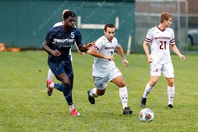 Muhlenberg_M-Soccer_vs_Moravian_09-12-2018-26