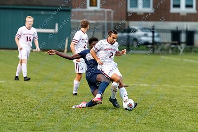 Muhlenberg_M-Soccer_vs_Moravian_09-12-2018-29