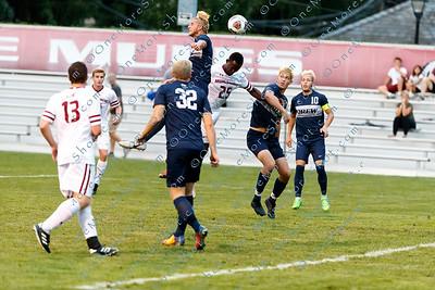 Muhlenberg_M-Soccer_vs_Moravian_09-12-2018-31