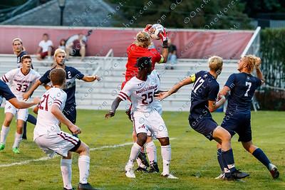 Muhlenberg_M-Soccer_vs_Moravian_09-12-2018-40