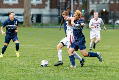 Muhlenberg_M-Soccer_vs_Moravian_09-12-2018-15