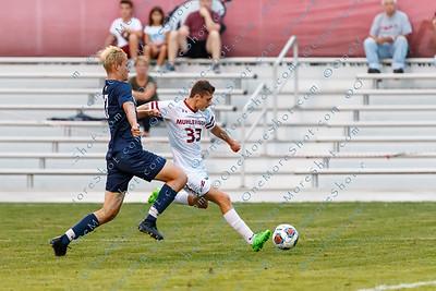 Muhlenberg_M-Soccer_vs_Moravian_09-12-2018-32