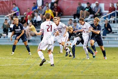 Muhlenberg_M-Soccer_vs_Moravian_09-12-2018-44