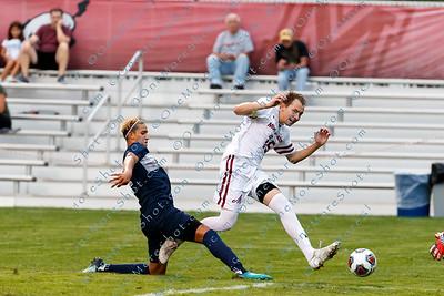 Muhlenberg_M-Soccer_vs_Moravian_09-12-2018-25