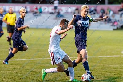 Muhlenberg_M-Soccer_vs_Moravian_09-12-2018-46