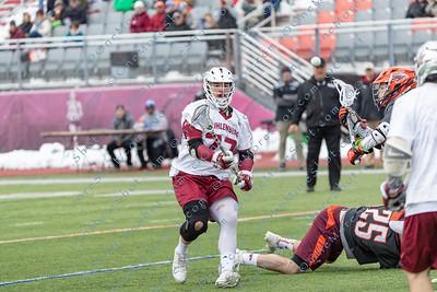 Muhlenberg_Mens_Lacrosse_vs_Susquehanna_03-02-2019-35