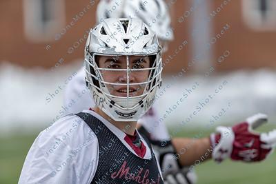 Muhlenberg_Mens_Lacrosse_vs_Susquehanna_03-02-2019-5