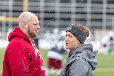 Muhlenberg_Mens_Lacrosse_vs_Susquehanna_03-02-2019-14