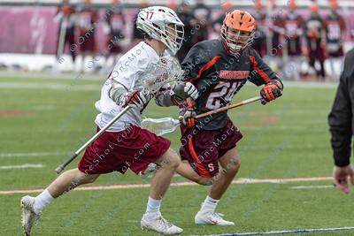 Muhlenberg_Mens_Lacrosse_vs_Susquehanna_03-02-2019-29