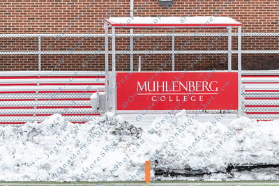 Muhlenberg_Mens_Lacrosse_vs_Susquehanna_03-02-2019-11