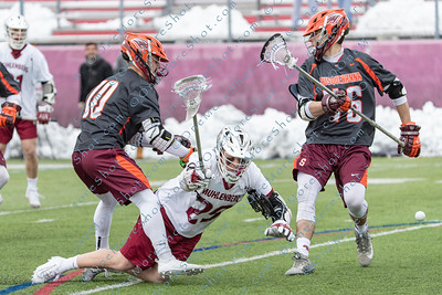 Muhlenberg_Mens_Lacrosse_vs_Susquehanna_03-02-2019-38