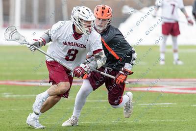Muhlenberg_Mens_Lacrosse_vs_Susquehanna_03-02-2019-40