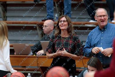 Muhlenberg_Womens_Basketball_vs_DeSales_12-18-2018-7