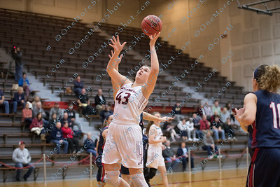 Muhlenberg_Womens_Basketball_vs_DeSales_12-18-2018-26