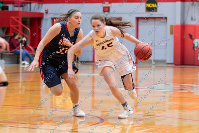 Muhlenberg_Womens_Basketball_vs_DeSales_12-18-2018-41