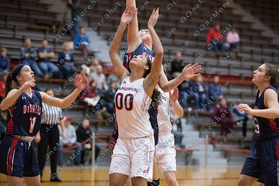 Muhlenberg_Womens_Basketball_vs_DeSales_12-18-2018-43