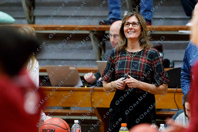 Muhlenberg_Womens_Basketball_vs_DeSales_12-18-2018-8