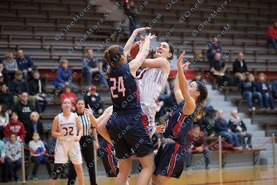 Muhlenberg_Womens_Basketball_vs_DeSales_12-18-2018-46