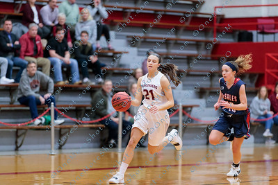 Muhlenberg_Womens_Basketball_vs_DeSales_12-18-2018-35