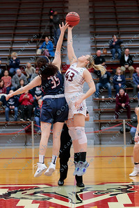 Muhlenberg_Womens_Basketball_vs_DeSales_12-18-2018-15