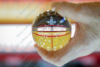 Muhlenberg_Womens_Basketball_vs_DeSales_12-18-2018-3