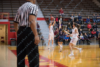 Muhlenberg_Womens_Basketball_vs_DeSales_12-18-2018-44