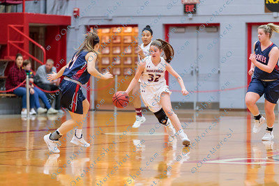 Muhlenberg_Womens_Basketball_vs_DeSales_12-18-2018-37