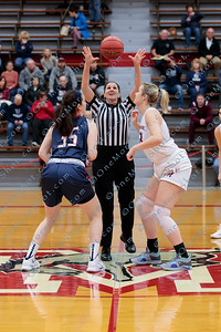 Muhlenberg_Womens_Basketball_vs_DeSales_12-18-2018-14