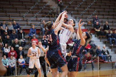 Muhlenberg_Womens_Basketball_vs_DeSales_12-18-2018-47