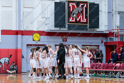 Muhlenberg_Womens_Basketball_vs_DeSales_12-18-2018-33
