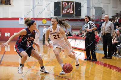 Muhlenberg_Womens_Basketball_vs_DeSales_12-18-2018-22