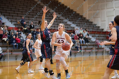 Muhlenberg_Womens_Basketball_vs_DeSales_12-18-2018-24