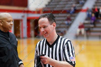 Muhlenberg_Womens_Basketball_vs_DeSales_12-18-2018-11