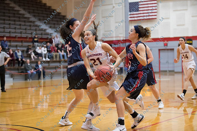 Muhlenberg_Womens_Basketball_vs_DeSales_12-18-2018-19