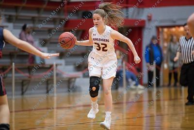 Muhlenberg_Womens_Basketball_vs_DeSales_12-18-2018-23