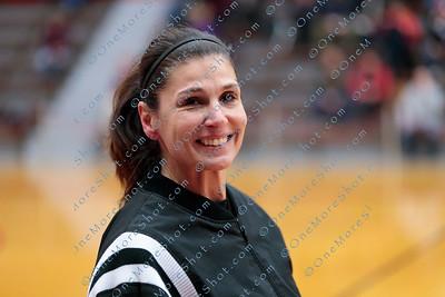 Muhlenberg_Womens_Basketball_vs_DeSales_12-18-2018-10