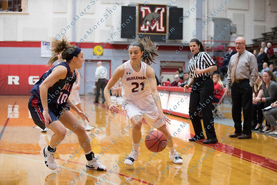 Muhlenberg_Womens_Basketball_vs_DeSales_12-18-2018-21