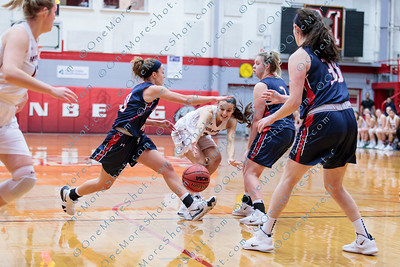 Muhlenberg_Womens_Basketball_vs_DeSales_12-18-2018-30