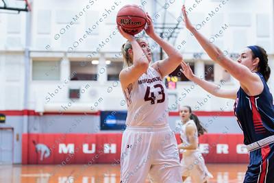 Muhlenberg_Womens_Basketball_vs_DeSales_12-18-2018-31