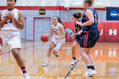 Muhlenberg_Womens_Basketball_vs_DeSales_12-18-2018-34