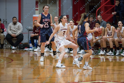 Muhlenberg_Womens_Basketball_vs_DeSales_12-18-2018-49
