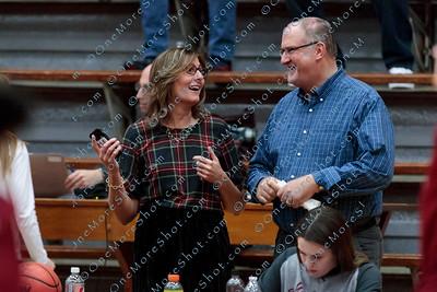 Muhlenberg_Womens_Basketball_vs_DeSales_12-18-2018-6