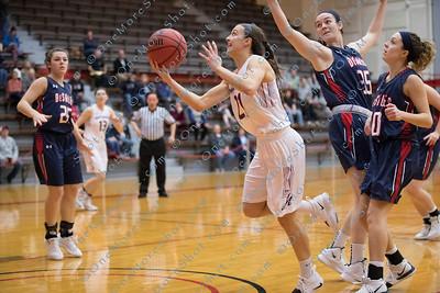 Muhlenberg_Womens_Basketball_vs_DeSales_12-18-2018-20